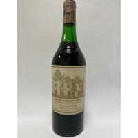 Château  Haut Brion R 1974