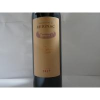 Reignac Grand Vin De Reignac 2017