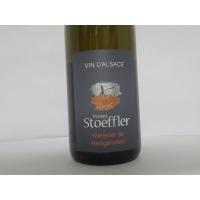 Domaine  Vincent Stoeffler Klevener De Heiligenstein 2019