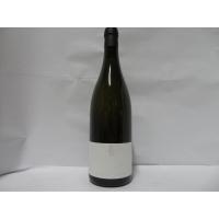 Domaine  Trapet Jean-Louis Bourgogne Blanc 2019