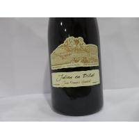 Domaine  Ganevat Julien  En Billat Pinot Noir 2019