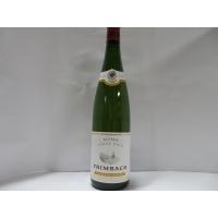 Domaine  Trimbach  Pinot Gris 'vendange Tardive