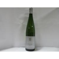 Domaine  Trimbach Riesling Selection De Vieilles Vignes 2017