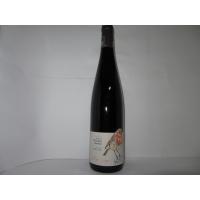 Domaine  Barthel Pinot Noir Rouge Gorge 2019