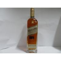 Johnnie Walker Gold Label Reserve 40 °