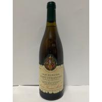 Domaine  Francois Martenot St Veran Tastevine 1998