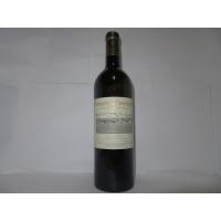 Domaine de Chevalier Bl 2002