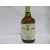 Domaine  Jean Macle  Chateau Chalon 1994