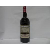 Chartreuse Liqueur Du 9Eme Centenaire 47° Aiguenoire 2021
