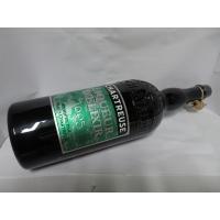 Chartreuse Liqueur D'elixir 1605 56° Aiguenoire 2021
