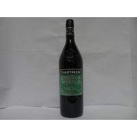 Chartreuse Liqueur D'elixir 1605  56° Voiron 2020