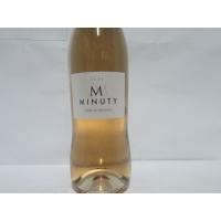 Château  Minuty M De Minuty 2020