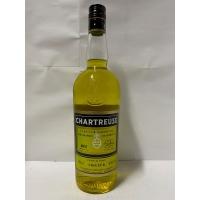 Chartreuse Jaune Aiguenoire 2021