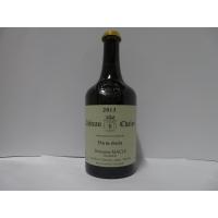 Domaine  Macle Chateau Chalon 2013