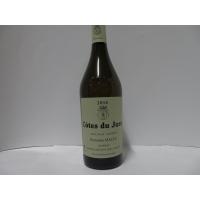Domaine  Macle Tradition Chardonnay-Savagnin Cotes De Jura 2016