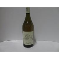 Domaine  Macle Tradition Chardonnay Cotes De Jura 2016