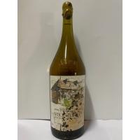 Domaine  Paul Benoit Chardonnay 1994