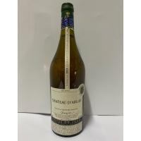 Château d Arlay 1995