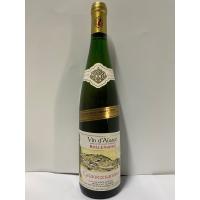 Domaine  Bollenberg Clos Ste Apolline Gewurztraminer 1998