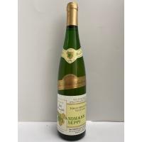 Domaine  Seppi Landmann Tokay Pinot Gris Vallee Noble 1994