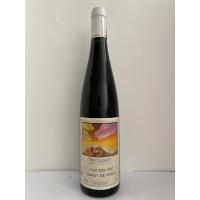 Domaine  Seppi Landmann Pinot Noir Sabot De Venus 1997