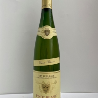 Domaine  Martin Schaetzel Pinot Blanc Cuvee Reserve 1999