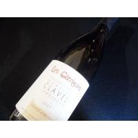 Domaine  Clavel Les Garrigues 2012