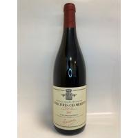 Domaine  Trapet Latricieres Chambertin 2007