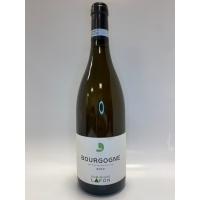 Domaine  Dominique Lafon Bourgogne Blanc 2012