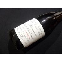Villaine (De) Bourgogne Digoine 2011
