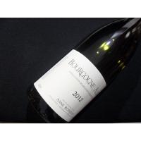 Domaine  Boisson Anne Bourgogne Aligote 2012