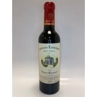 Château  Lanessan 2003