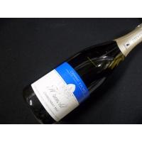 Domaine  Hunold Cremant D Alsace Chardonnay