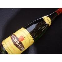 Domaine  Trimbach Pinot Blanc 2005