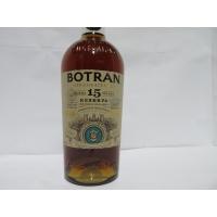 Botran 15 Ans Reserva