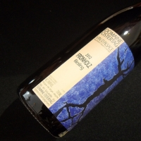 Domaine  Ostertag Fronholz Riesling 2012