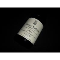 Domaine  Comtes Lafon Volnay Champans 2011