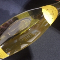 Domaine  Ott Blanc De Blanc Clos Mireille 2013