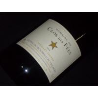 Clos des Fees Vieilles Vignes 2014