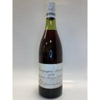 Leroy   Avenay Bourgogne 1969