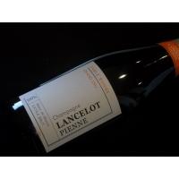 Domaine  Lancelot Pienne Cuve De La Table Ronde Grand Cru Blc/blcs