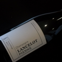 Domaine  Lancelot Pienne Tradition