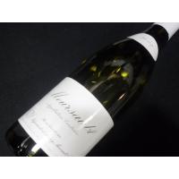 Leroy Meursault Blanc 2013