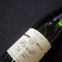 Domaine  Hunold Riesling Venanges Tardives 2007