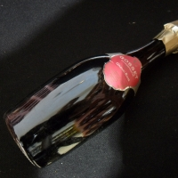 Domaine  Gosset Grand Rose Brut