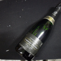 Cuvée  Laurent Perrier Brut 2006