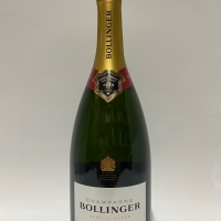 Domaine  Bollinger Speciale Cuvee