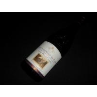 Domaine l Or De Line Paule Courtil Vieilles Vignes 2011