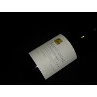 Domaine  Merlin Bourgogne Blanc 2014