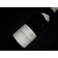 Domaine  Clair Francoise & Denis St Aubin Les Frionnes 1Er Cru 2014